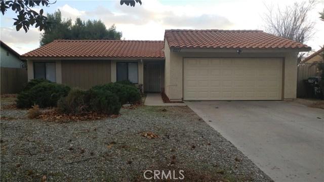 Address Not Disclosed, Hemet, CA, 92545