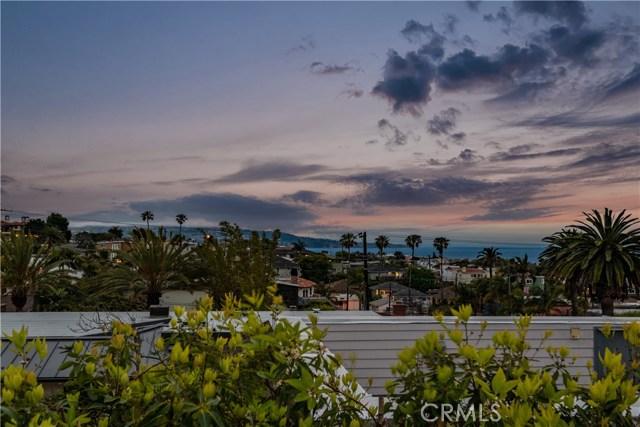 200 S Poinsettia Ave, Manhattan Beach, CA 90266 photo 29