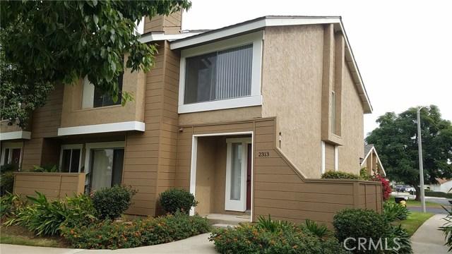 2313 Teton Circle, Placentia, CA 92870