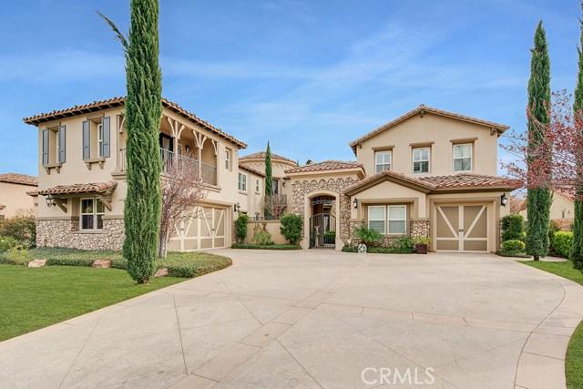 Photo of 13035 Via Regallo Drive, Rancho Cucamonga, CA 91739