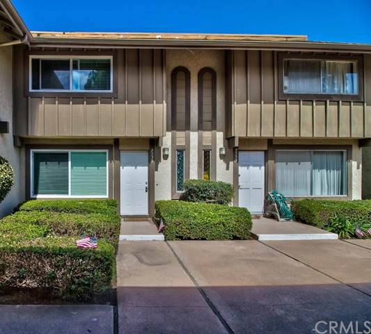 , CA  is listed for sale as MLS Listing OC17214317