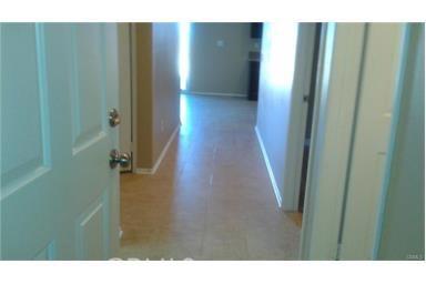 12404 Dandelion Way Victorville CA 92392