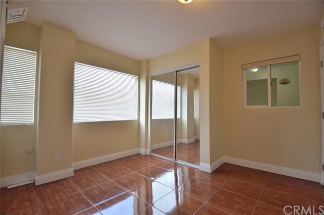 2712 W Vernon Av, Los Angeles, CA 90008 Photo 7
