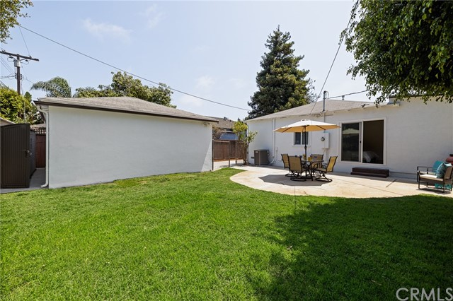 4200 Lyceum Ave, Los Angeles, CA 90066 photo 35
