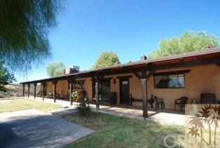 47981 Doe Canyon Hemet, CA 92544 is listed for sale as MLS Listing 216028150DA