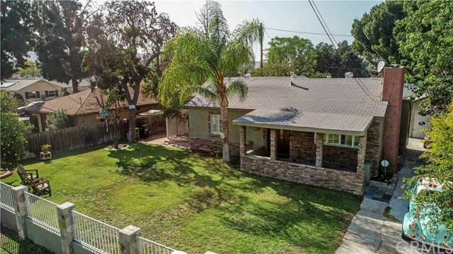 , CA  is listed for sale as MLS Listing EV18263816