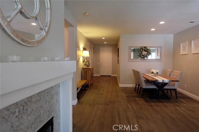 29923 Tierra Shores Lane Menifee, CA 92584 - MLS #: IV18155344