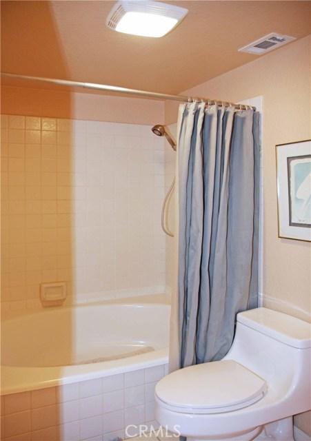 77827 N Woodhaven Drive Palm Desert, CA 92211 - MLS #: OC18039434