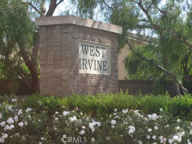 20 Granada, Irvine, CA 92602 Photo 3