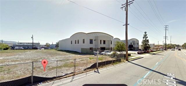 Terreno por un Venta en 742 N Todd Avenue Azusa, California 91702 Estados Unidos