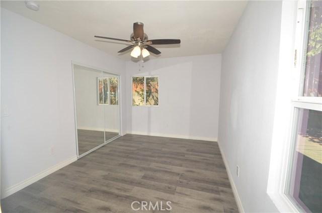 3753 W 144 Street Hawthorne, CA 90250 - MLS #: SB18224132