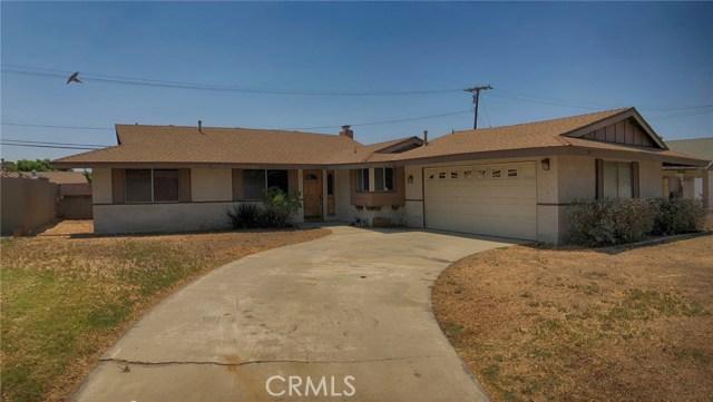 4925 Independence Street Chino, CA 91710 - MLS #: CV18171291