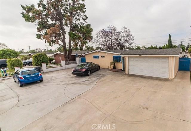 9592 Crestwood Ln, Anaheim, CA 92804 Photo 19