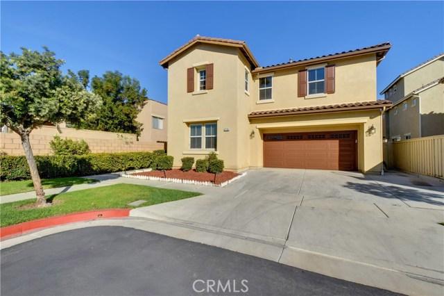 2736 W Madison Cr, Anaheim, CA 92801 Photo 5