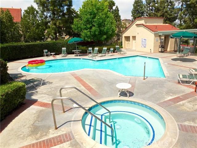 3520 W Sweetbay Ct, Anaheim, CA 92804 Photo 27