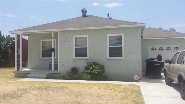 9324 Muroc Street, Bellflower CA: http://media.crmls.org/medias/a008e817-6d59-493a-aa9b-7cd077b2e8bd.jpg