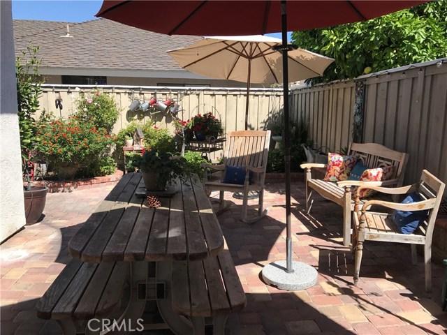43 Wintermist, Irvine, CA 92614 Photo 22