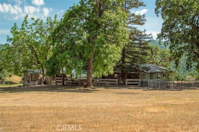0 Del Valle Road, Livermore CA: http://media.crmls.org/medias/a00d646c-b954-423e-a5d3-a906aae250d6.jpg