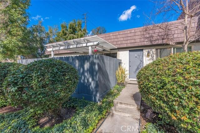 426 N Rio Vista St, Anaheim, CA 92806 Photo 16