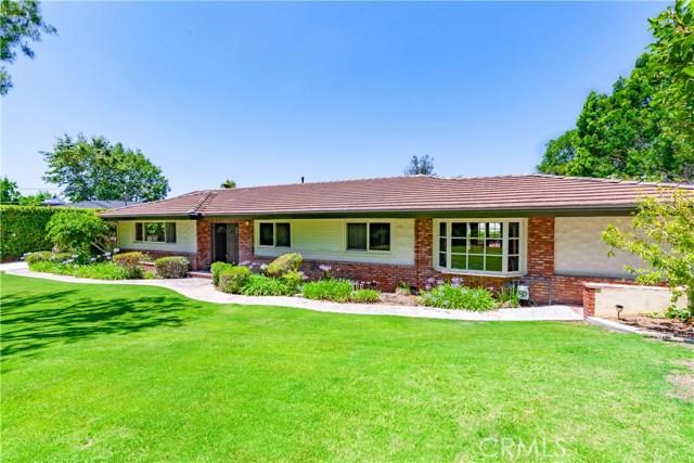 Photo of 9261 Loma Street, Villa Park, CA 92861