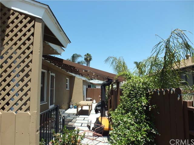 302 Newport Av, Long Beach, CA 90814 Photo 22