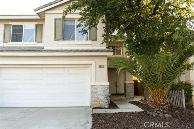 39511  Oak Circle 92563 - One of Murrieta Homes for Sale