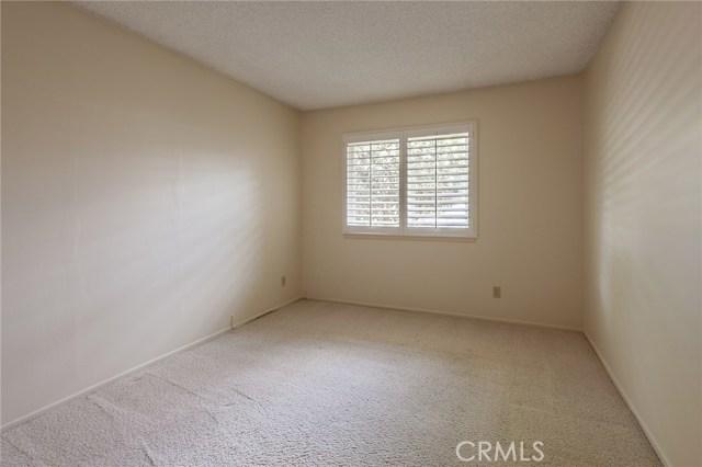 645 E Mariposa Drive Redlands, CA 92373 - MLS #: EV17208065