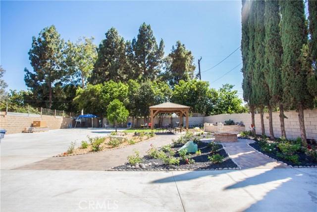 15430 Hollis Street, Hacienda Heights CA: http://media.crmls.org/medias/a00fbe83-8bf5-4771-aa9d-545a99993ede.jpg