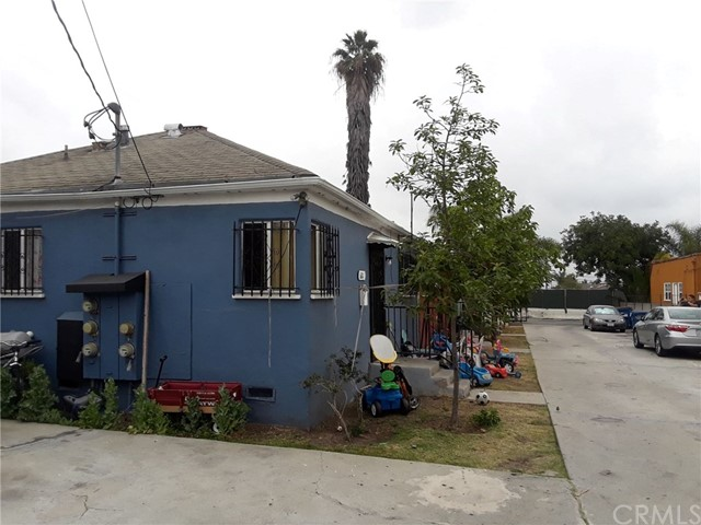 6207 Crenshaw Bl, Los Angeles, CA 90043 Photo 6