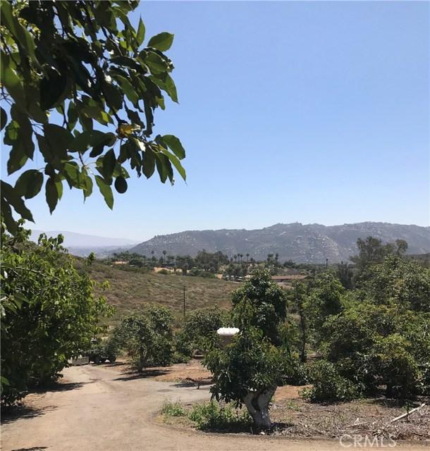 950 El Paseo, Vista, CA 92084 Photo