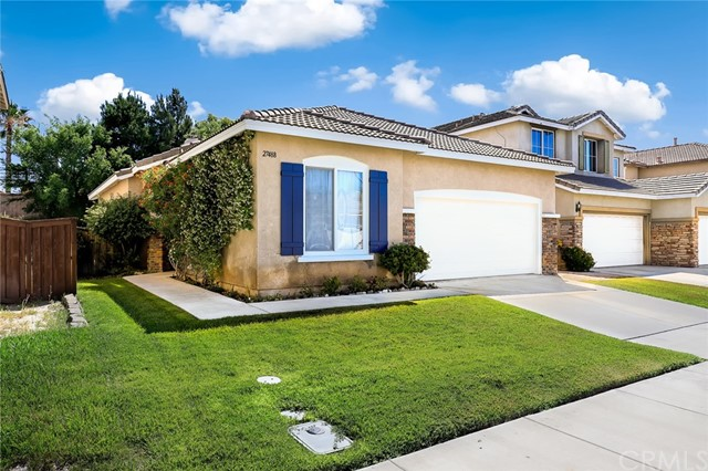 27488 Stanford Dr, Temecula, CA 92591 Photo 0