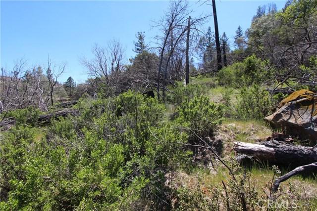 14177 Lema Lane, Cobb CA: http://media.crmls.org/medias/a0132cc1-ecfb-4cb0-9ab1-59912f61c1c1.jpg