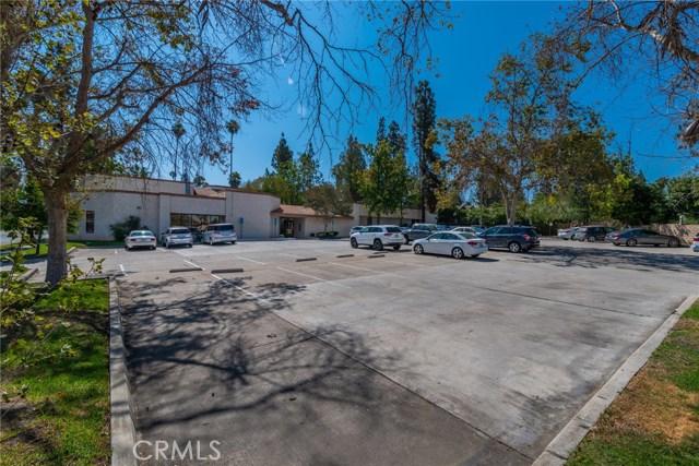 5005 La Mart Drive Riverside, CA 92507 - MLS #: IV18179627