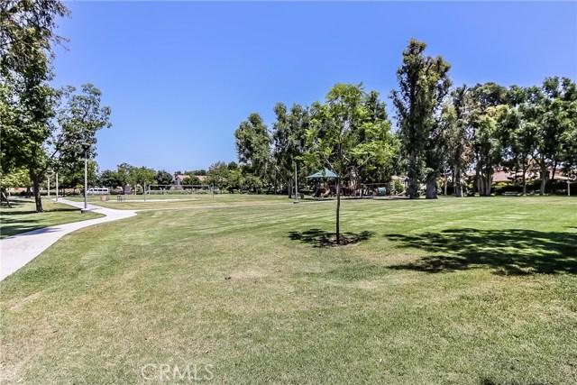 5 Williams Irvine, CA 92620 - MLS #: PW17159427