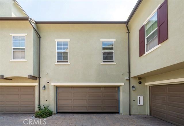 669 S Melrose St, Anaheim, CA 92805 Photo 23
