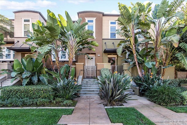 11 Bluefin Court - Newport Beach, California
