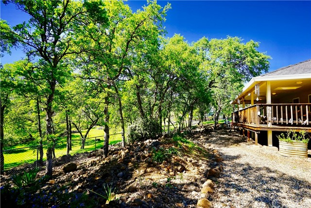 Single Family Home for Sale at 3825 Circle J Lane Butte Valley, California 95965 United States