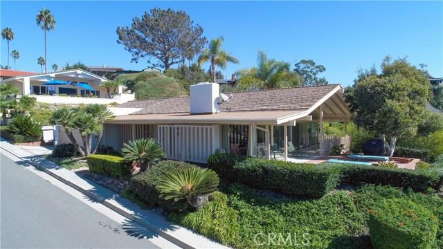 305 Boca Del Canon, San Clemente, CA, 92672