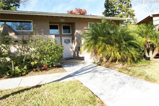 374 Avenida Castilla D, Laguna Woods, CA 92637