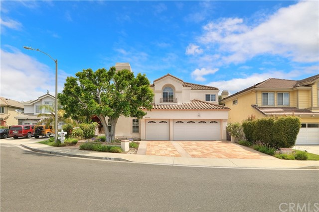 , CA  is listed for sale as MLS Listing OC18147946