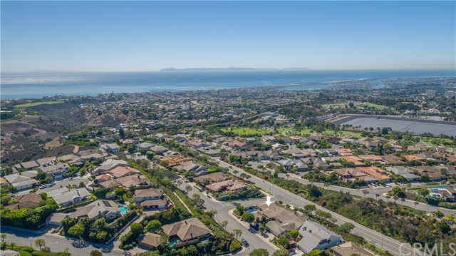 Single Family Home for Sale at 21 Bodega Bay Drive Corona Del Mar, California 92625 United States