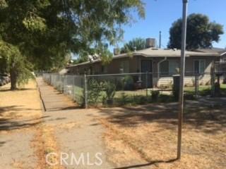 118 T Street Merced, CA 95341 - MLS #: MC17218533