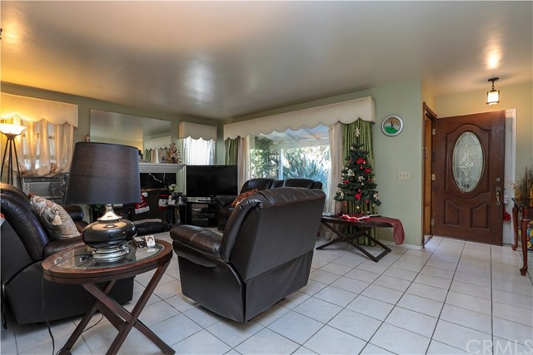 245 N Evelyn Dr, Anaheim, CA 92805 Photo 18