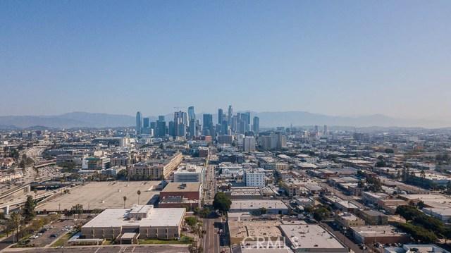 311 W 33rd St, Los Angeles, CA 90007 Photo 0