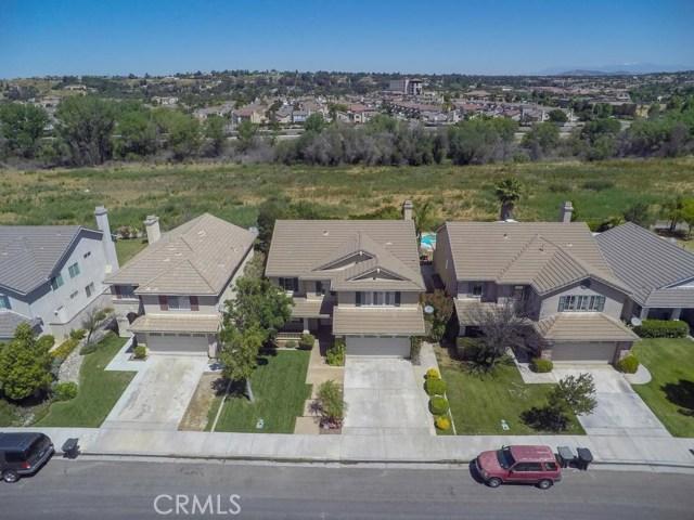 31634 Loma Linda Rd, Temecula, CA 92592 Photo 38