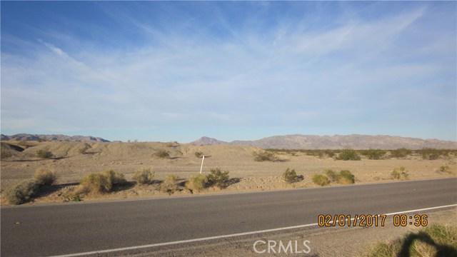 1 Highway 95, Needles CA: http://media.crmls.org/medias/a020aecb-d1d4-4174-8d16-48529fea5de4.jpg