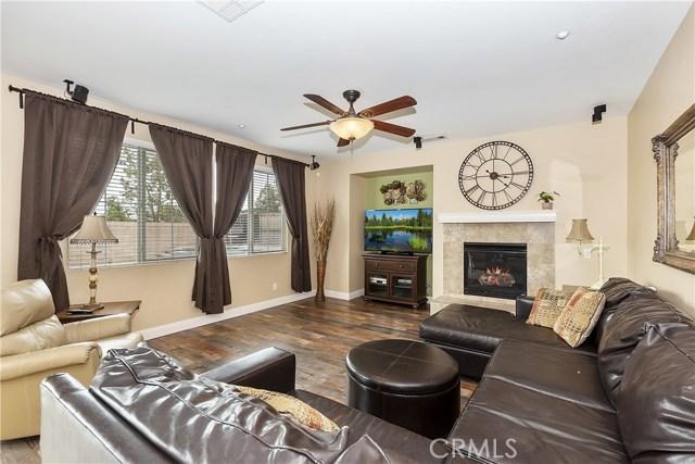 9468 Newbridge Drive,Riverside,CA 92508, USA