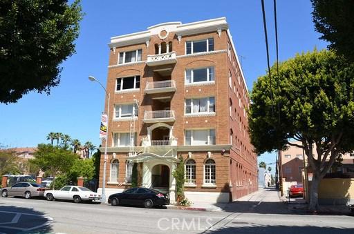 325 W 3rd St, Long Beach, CA 90802 Photo 0