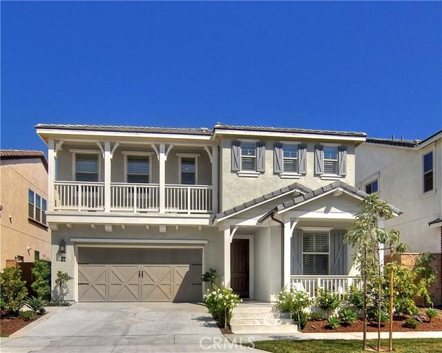 9 Lancea Place, Tustin, CA, 92782