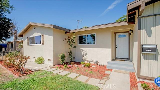16241 Lassen Street, North Hills CA: http://media.crmls.org/medias/a0238cb3-0432-4607-8689-68cd0cdb5b35.jpg